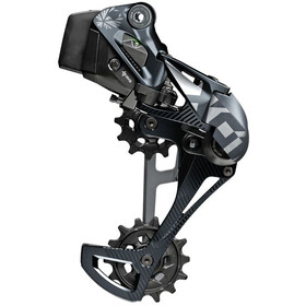 SRAM X01 Eagle AXS Rear Derailleur 12-speed, lunar